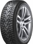 Hankook Winter i*Pike RS2 W429, 215/60 R16 99T XL