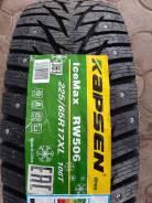 Kapsen IceMax RW506, 225/65 R17