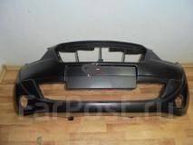 Бампер передний Faw Oley 2803111EME1