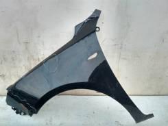 Крыло переднее левое Faw Oley 8403021EM
