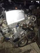 Двигатель в сборе K24Z3 Honda Accord Xlll