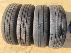 Bridgestone Ecopia EP150, 175/60R16