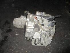 Акпп  Toyota Ipsum, ACM26W, 2AZFE