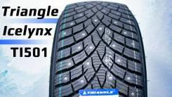 Triangle IcelinX TI501, 225/55 R17