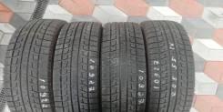 Bridgestone Blizzak Revo2, 205/55 R16 91Q