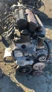 Двигатель L15A Honda Fit GE8 /RealRazborNHD/