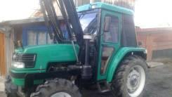 Weituo. Продается трактор, 65,00л.с.