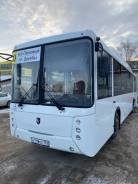 Нефаз 5299-30-31. Продаётся городской автобус , 25 мест