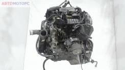 Двигатель Mercedes C W203, 2000-2006, 1.8 л., бензин (M271.946)