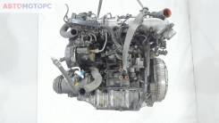 Двигатель KIA Carnival, 2006-2008, 2.9л., дизель (J3)