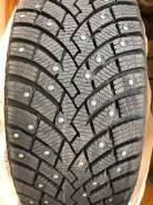 Pirelli Scorpion Ice Zero 2, 235/55 R19 105H