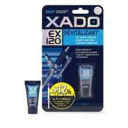 Присадка Для Для Гидроусилителя Руля Xado Revitalizant Ex120, Туба 9 Мл Хадо арт. ХА 10332