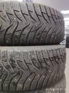 Kumho WinterCraft SUV Ice WS31, 225/65 R17