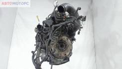 Двигатель KIA Sportage II, 2004-2010, 2л., дизель (D4EA)