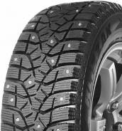 Bridgestone Blizzak Spike-02, 265/70 R16