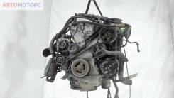 Двигатель Ford Mondeo III, 2000-2007, 2л., бензин (CJBA, CJBB)