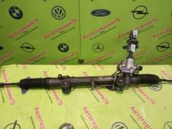 Рулевая рейка Mercedes-Benz (W210) с датчиком A2104602984