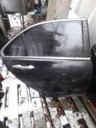 Дверь задняя правая Honda Accord 7 [67510SEA900ZZ] в Вологде.