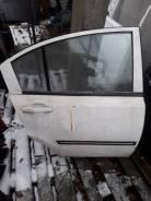 Дверь задняя правая Chery Fora A21 2007 [A216201020DY] в Вологде.