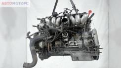 Двигатель Jaguar XJ, 1994-1997, 4.0., бензин (AJ16)