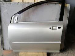 Дверь боковая левая передняя Лексус RX 300, RX 350, RX 330