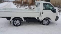 Nissan Vanette. Продается грузовик , 1 800куб. см., 1 250кг., 4x2
