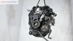 Двигатель Citroen C4 Grand Picasso, 2006-2013, 1.6 л., дизель