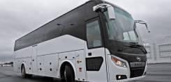 Higer KLQ6128LQ. Автобус Higer KLQ 6128LQ 55 мест, 55 мест, В кредит, лизинг. Под заказ