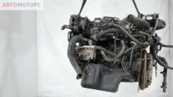 Двигатель Toyota Corolla E11,1997-2001, 2л., дизель (2CE)