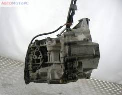 АКПП Nissan NOTE 2012, 1.6 л, бензин (HR16DE)