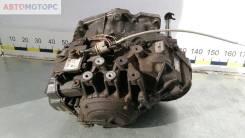 АКПП OPEL Zafira 2008, 1.9 л, дизель (Z19DTH)