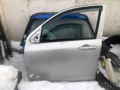 Дверь боковая Mazda Demio