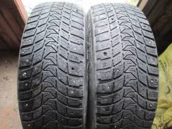 Michelin X-Ice North 3, 195/60/R15
