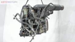 Двигатель Ford Focus II, 2005-2008, 1.6л., бензин (HWDA)