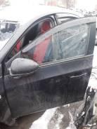 Дверь передняя левая Chevrolet Cruze 2009> 95963325 F16D4 в Вологде.