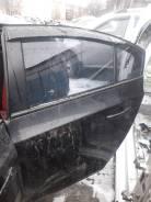 Дверь Chevrolet Cruze 2009-2015 [95987763] Седан, задняя левая
