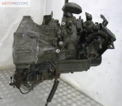 МКПП - 5 ст. Toyota Avensis 2006, 2 л, бензин (1AZ-FSE)