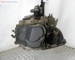МКПП - 5 ст. OPEL Astra 2010, 1.4 л, бензин (A14XER)