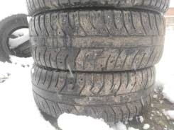 Bridgestone Ice Cruiser 7000, 195/65/15
