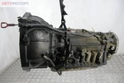 АКПП Hyundai Terracan 2004, 2.9 л, дизель (J3)
