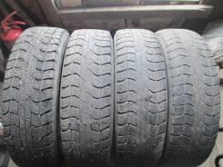 Dunlop Graspic DS1, 165/80/R13
