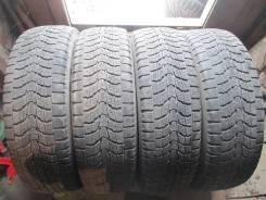 Dunlop Grandtrek SJ6, 225/65/R17