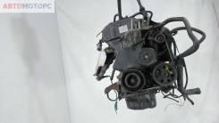 Двигатель Ford Focus I 1998-2004, 1.4 л., бензин (FXD…)