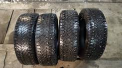 Gislaved Nord Frost 200, 185/65R14