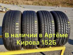 Goodyear Eagle LS EXE, 225/45 R18