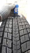 Dunlop Winter Maxx SJ8, 175/80 R15