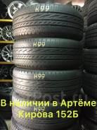 Bridgestone Regno GRV II, 235/50 R18