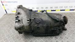 АКПП Ssang YONG Rodius 2008, 2.7 л, дизель (D27DT/665.926)