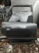 Дверь задняя правая Audi 80 B4 (1991-1996) 1994 [8A0833052] в Вологде.