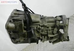 МКПП - 6 ст. Mercedes BENZ VITO 2009, 2.2 л, дизель (646.980)